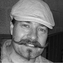 Dirk Wiggins - Campaign LEadership Institute