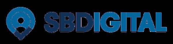SBDLogo_ForPrint-FullColor(smaller).png
