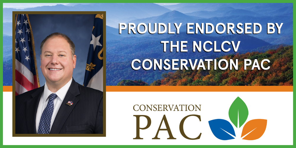 Conservation PAC