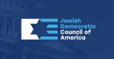 Jewish Democratic Council of America