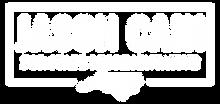 SBD_Cain_Logos_Final_Border_White.png