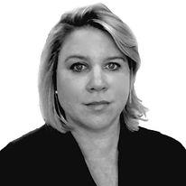 Megan Brown - Campaign Leadership institute