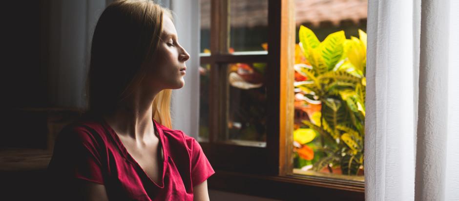 Tägliche Achtsamkeit: 5 Übungen, die jeder umsetzen kann