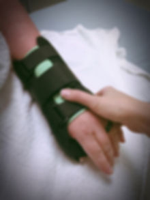 Orthopedics Surgery San Antonio