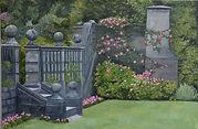 Newstead Gardens.jpg