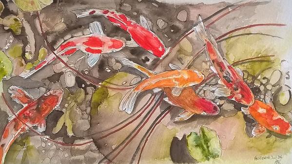 Goldfish PKB.jpg