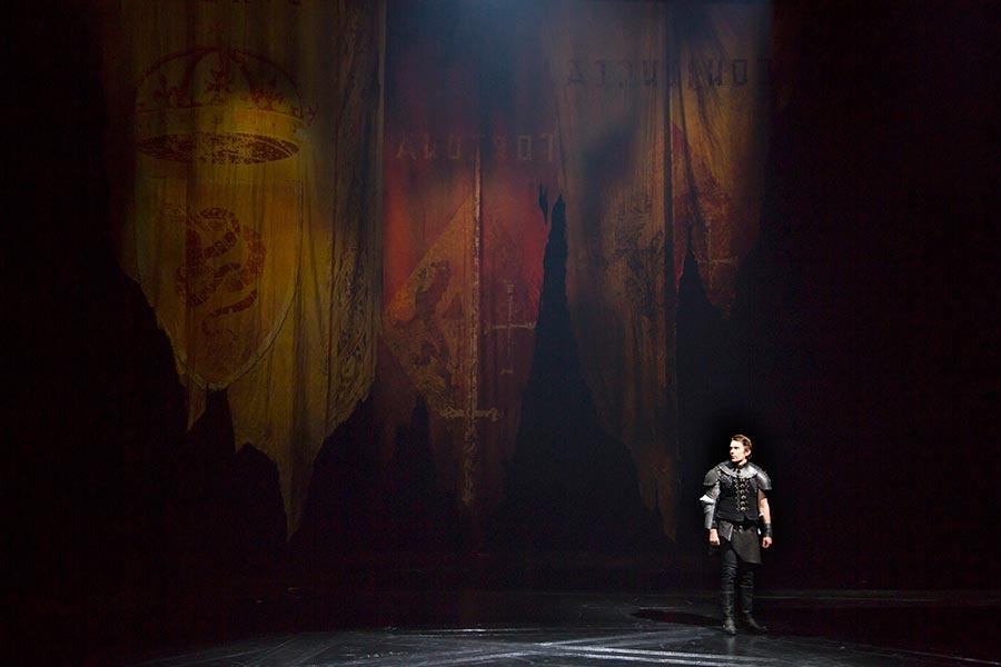 Macbeth_2.jpg
