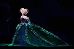 Mermaid_6.jpg