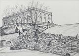 Nottm Castle Sketch.jpg