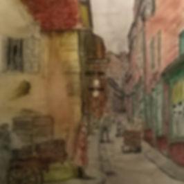 Street Scene PKB.jpg