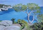 The Med from Menorca.jpg