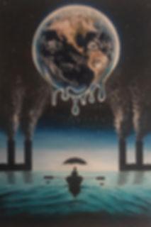 The Earths Tears.jpg