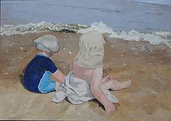Jacob & Noah - St Ives 2020.jpg