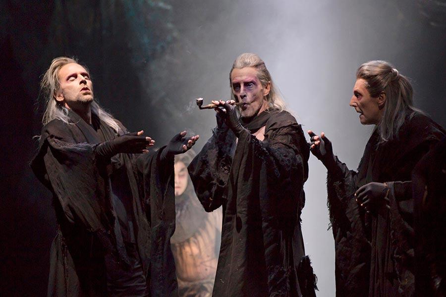 Macbeth_3.jpg