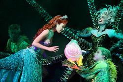Mermaid_5.jpg