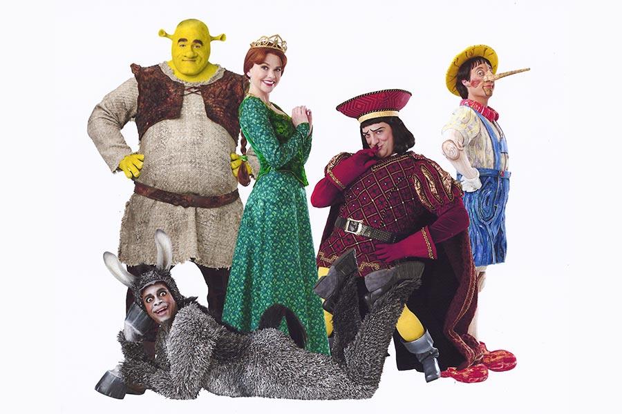 Shrek_1.jpg