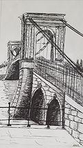 TAC suspension Bridge.jpg