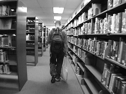 1. Mass Education (2003)