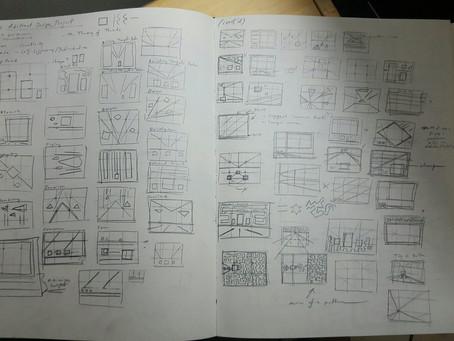 Blog Post #19: Composition Studies