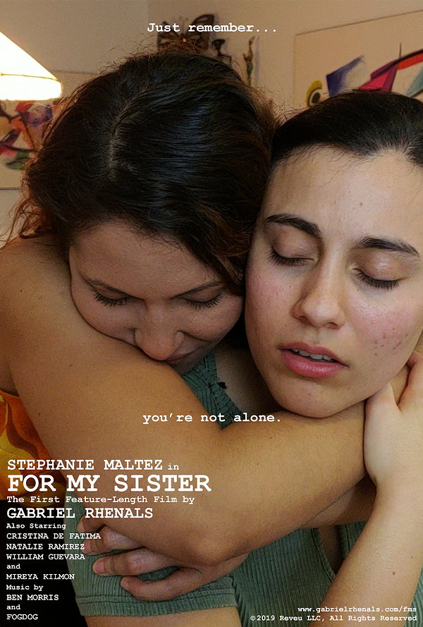 For My Sister - Poster (Hi-Res).jpg