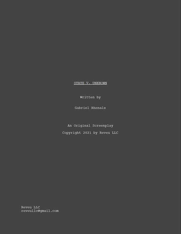 Title Page (Dark Mode) 01.jpg