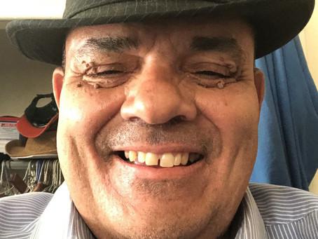 Blog Post #112: Juan Iglesias is Brom Bowell!