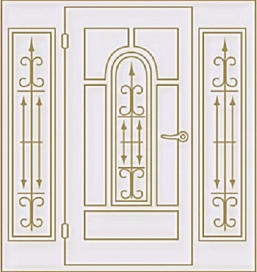 door-variant-9-1-281x300_edited.jpg