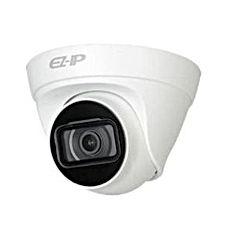 2Mп IP камера Dahua с микрофоном DH-IPC-