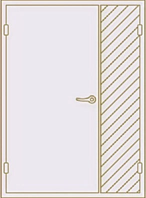 door-variant-3-1-220x300_edited.jpg