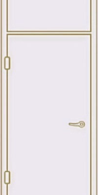 door-variant-4-1-126x300_edited.jpg