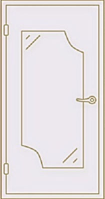 door-variant-8-1-158x300_edited.jpg