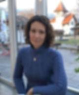 e70d7106-4515-45af-8c08-50a5787c18d7_edited.jpg