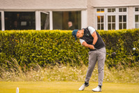 England golf mixed under 18 championships
