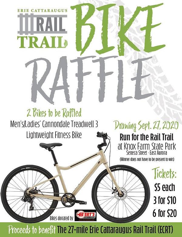 Bike Raffle Poster.jpg