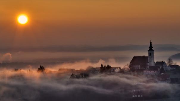 Seggau / Steiermark L 20