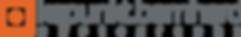 Logo-graue Schrift.png