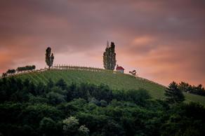 Kittenberg / Steiermark L 23