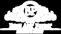 Logo_Pfister_weiß_trans.png