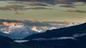 Steiner Alpen Slovenien_N11