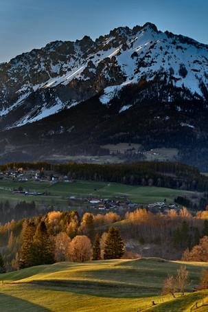 Ennstal / Steiermark L 22