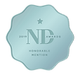 nd_awards_hm_2019 (1).png