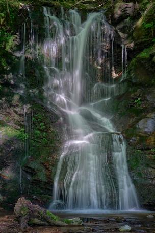 Hardenigg / Steiermark W 7