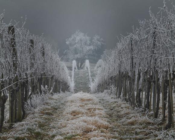 Kitzeck / Steiermark N 3