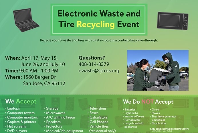 E-waste Event Flyer Horizontal Update.pn