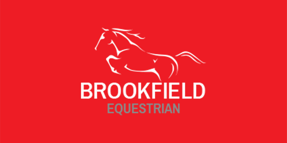 Brookfield Equestrian, Berkshire
