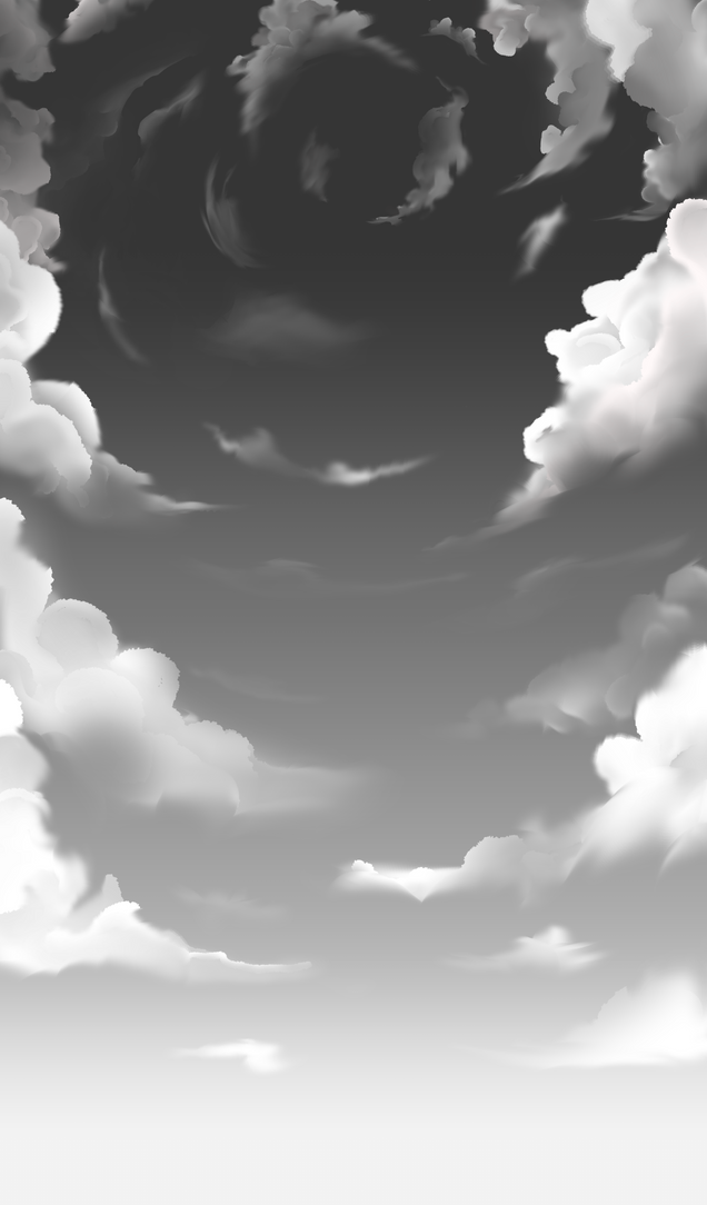 Background for David & Goliath Animation 01