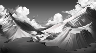 SHOT 01_MOUNTAINS and cliff.png