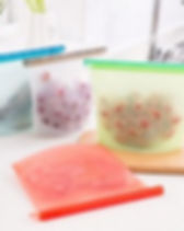 food-preservation-reusable-silicone-food
