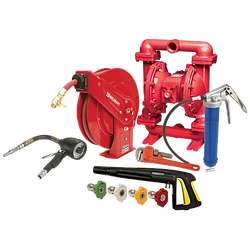 ToolsEquipment-min.png
