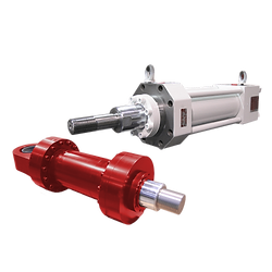 CylinderRepair-min.png